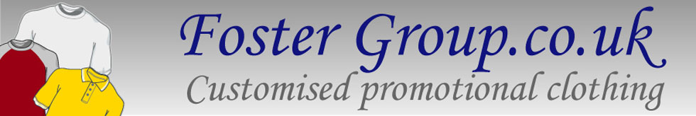 The Foster Group UK Ltd